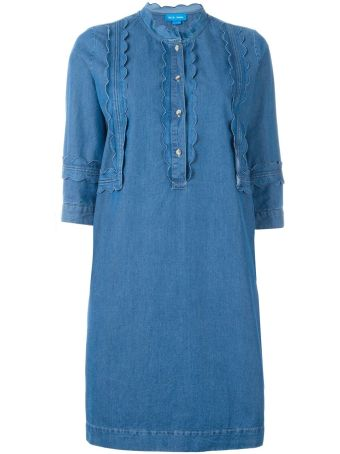 Mih Jeans 'Angie' dress