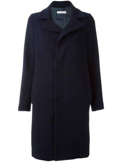 Investment worthy fashion items, coats on www.majeang.com
