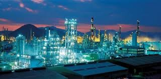 Global Automation and Instrumentation in Chemical and ...