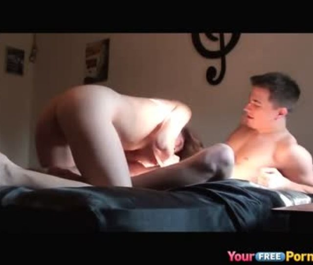 I Fucked My Best Friends Bf His Big Dick Was Too Good Real Girlfriend Porn