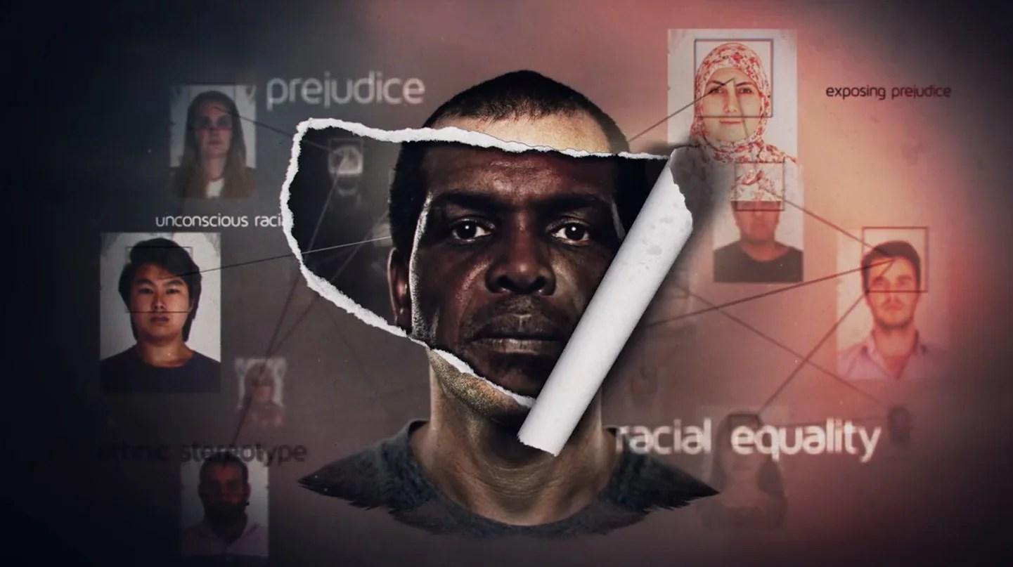 É Racista?