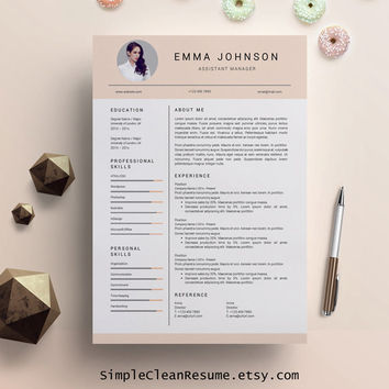 resume design templates word images about resume templates on
