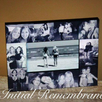 boyfriend and girlfriend picture frames | Frameswalls.org
