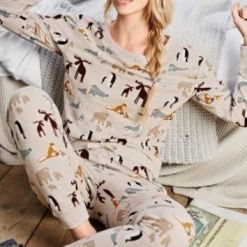 Image result for next animal pyjamas