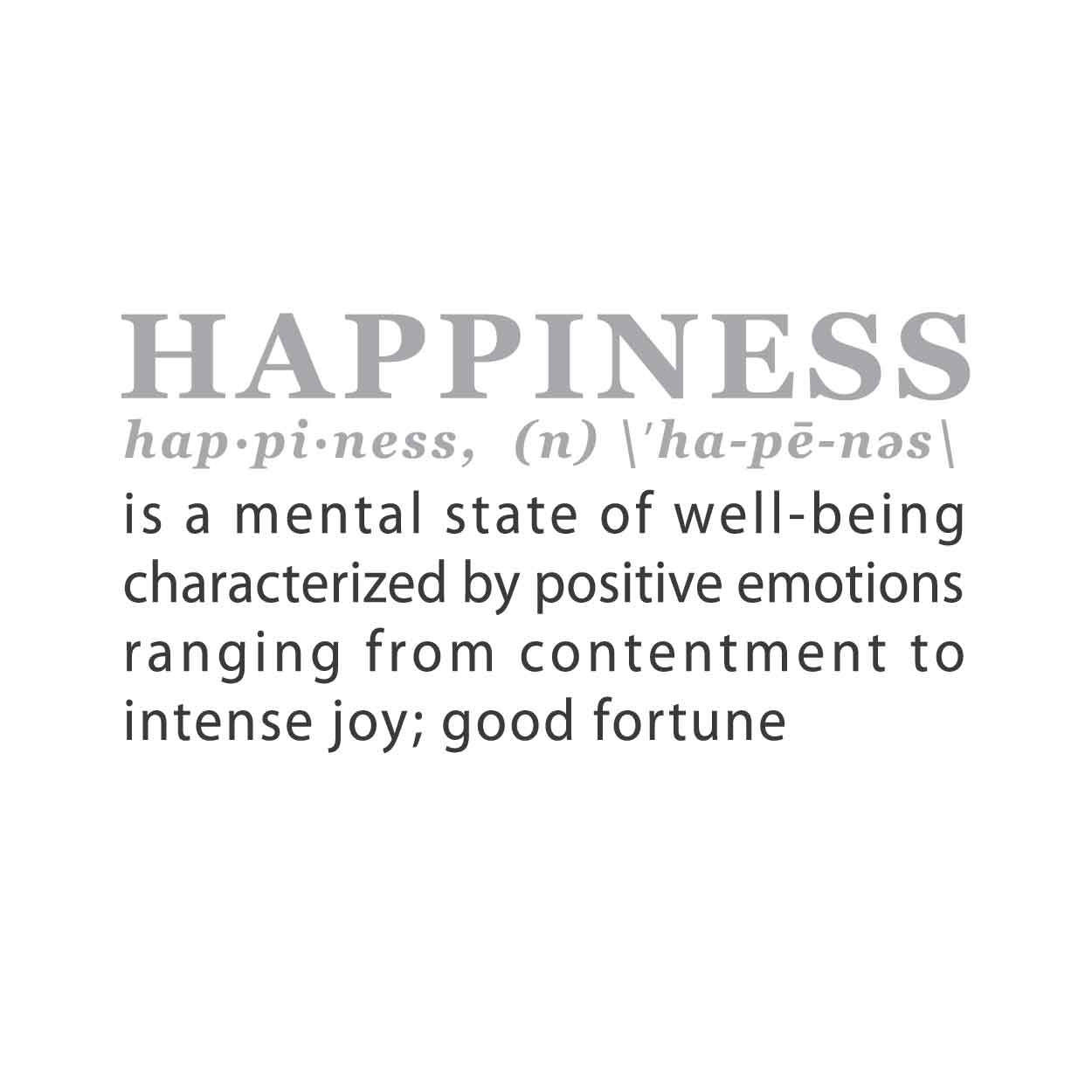 Happiness Definition Essay Conclusion | Docoments Ojazlink