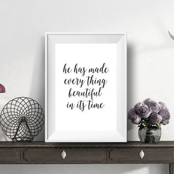 Scripture Decor Grant Me The Serenity To Vinyl Lettering Saying Verse Wall Decal 55 9cm X