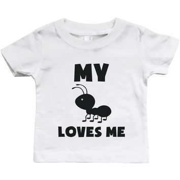Download Best Funny Aunt Shirts Products on Wanelo