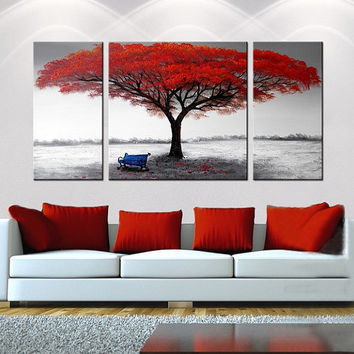 58 Wall Art Canvas 20 Diy Painting Ideas For Pretty