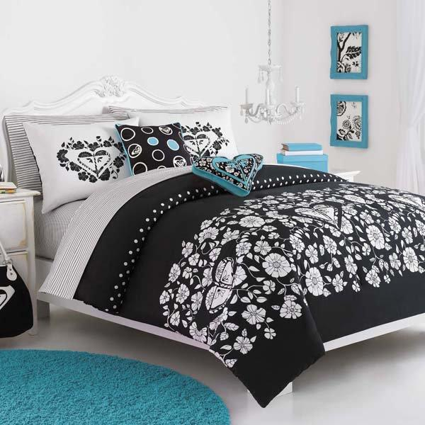 Roxy Alexis Bedding By Roxy Bedding From The Home Decorating