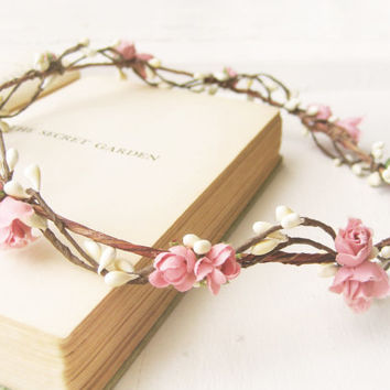 best hair circlet for wedding products on wanelo