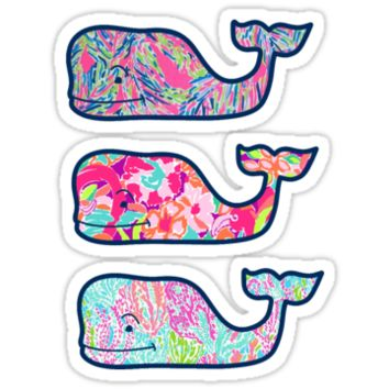Best Redbubble Stickers Products On Wanelo