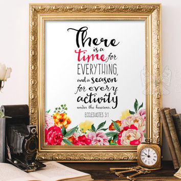 Click The To Preview On Below Customize Your Wall Decal