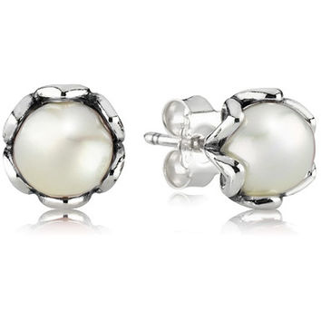 Best Pandora Pearl Products On Wanelo