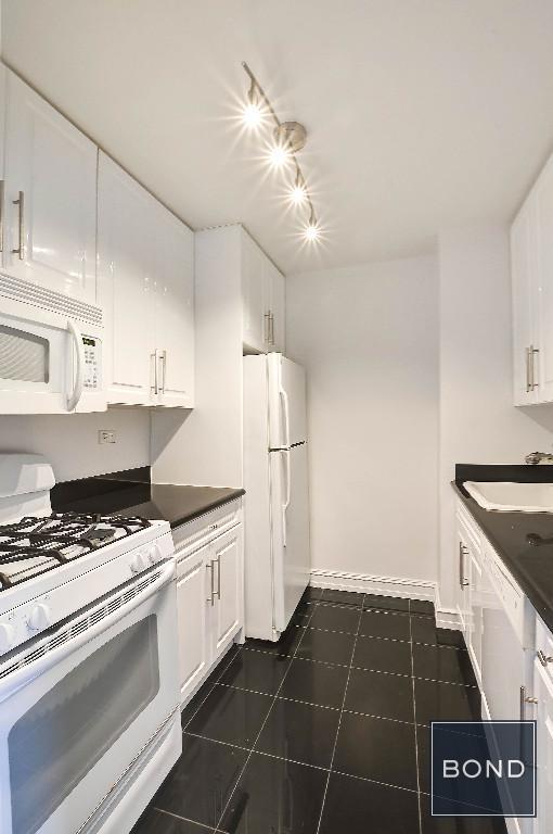 Kitchen And Bath Nyc