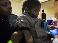 childrenrsquos-blood-lead-levels-higher-in-flint-cdc-says-kids