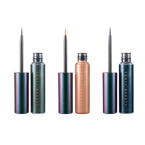 Image result for fenty liners