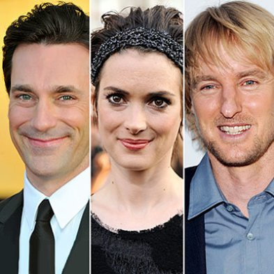 Image result for Top 12 Famous People With Bipolar Disorder