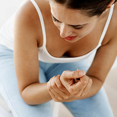 Image result for arthritis symptoms in women pictures