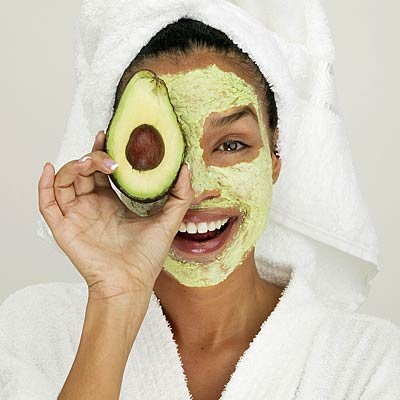 Image result for face mask