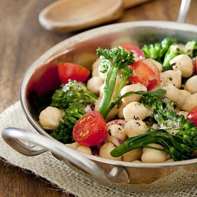 is a vegan diet healthy for you