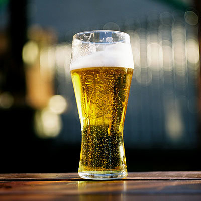 beer-glass-crohns