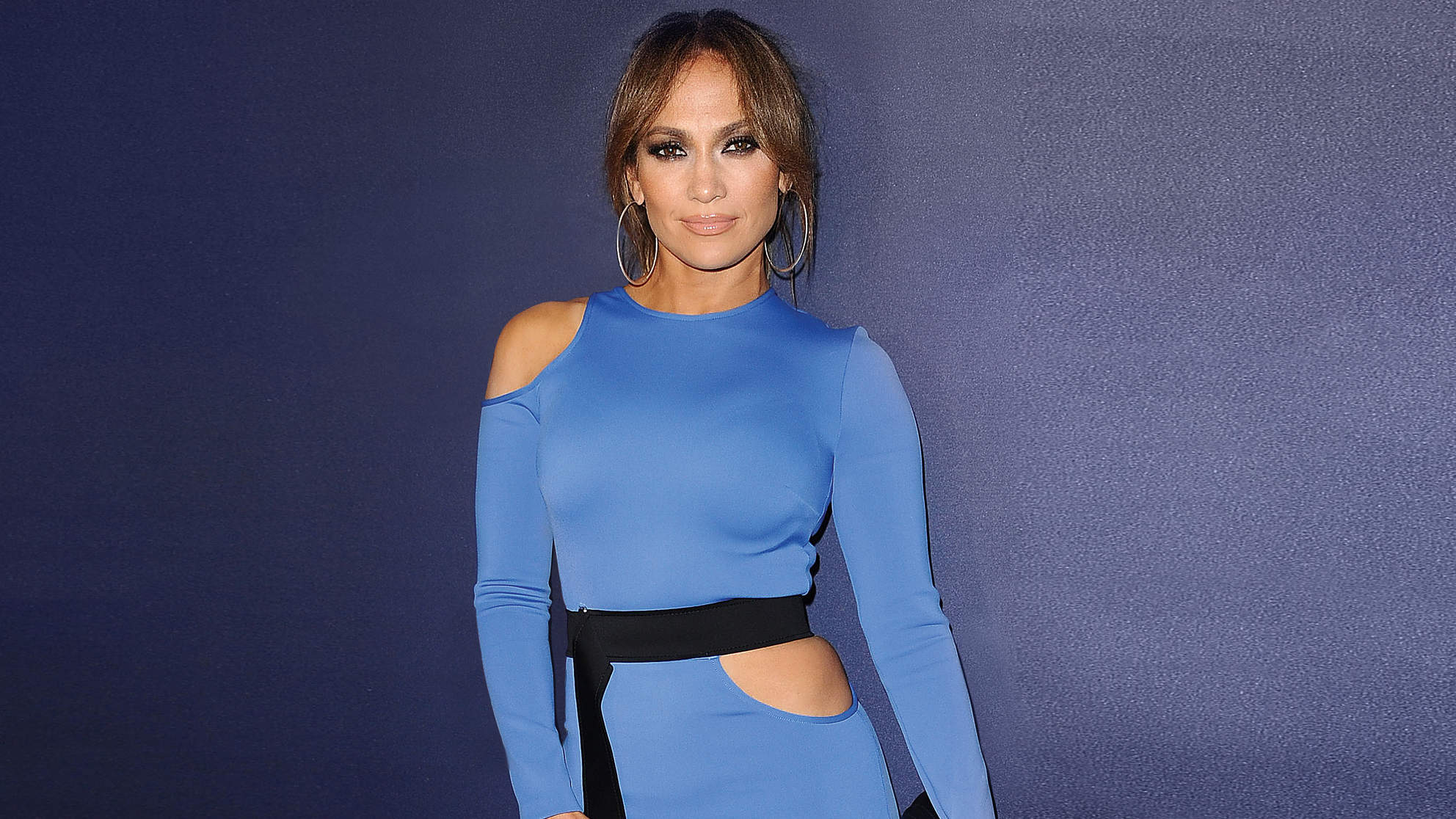 Jennifer Lopez / Health.com