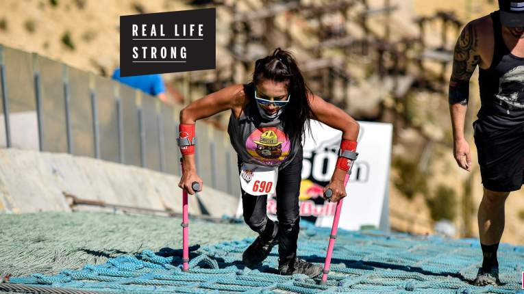 misty-diaz-real-life-strong