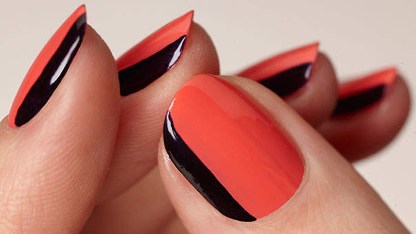 How To Remove Your Gel Mani At Home Without Wrecking Nails