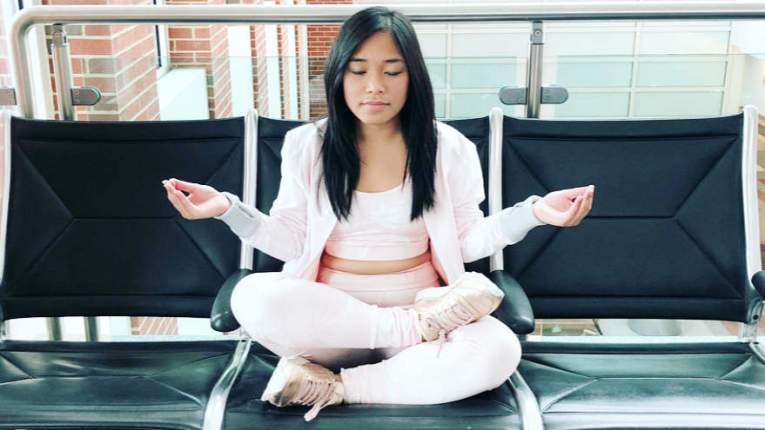 airport-yoga-meditation