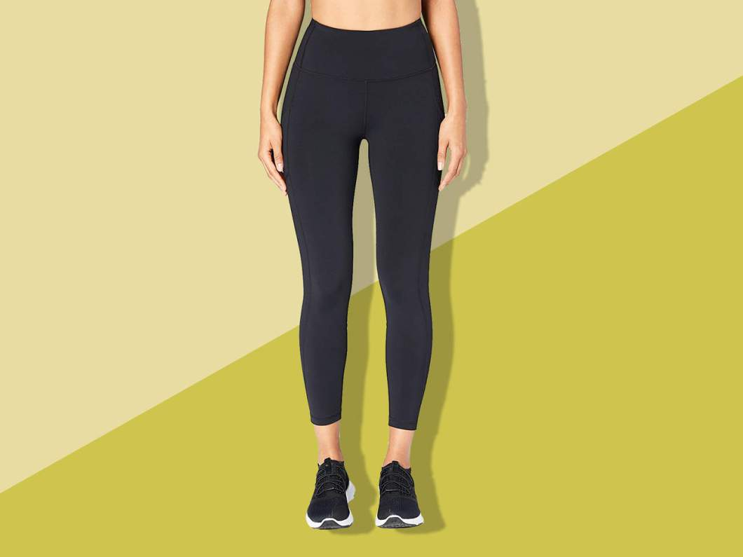 1e77dc9e365 7 Places To Cheap Workout Clothes Without Sacrificing Quality Or