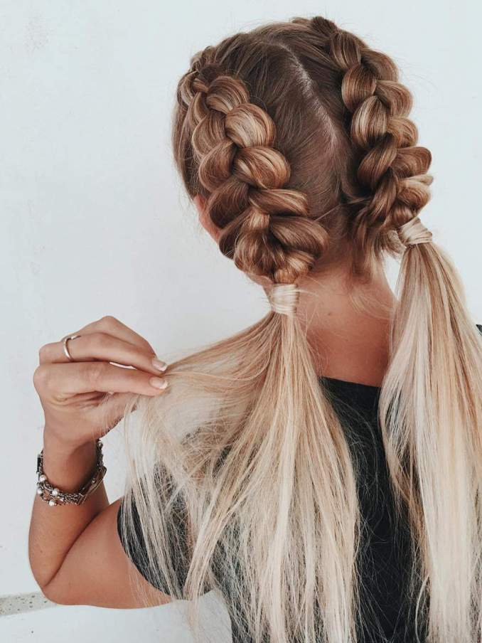 Image Result For Ided Wedding Hairstyles