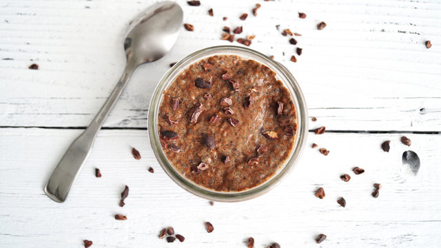 https://i2.wp.com/cdn-img.health.com/sites/default/files/styles/small_16_9/public/1469722127/chocolate-chia-pudding.jpg
