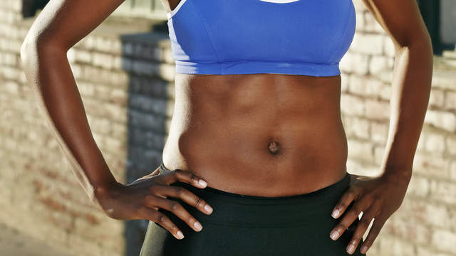 abs-workout-running-stomach-fitness