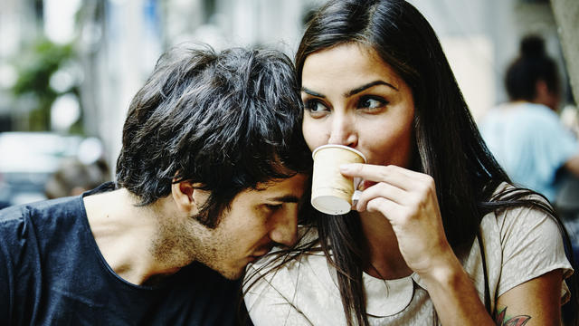 couple-love-relationships-coffee-happy