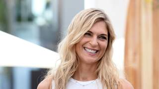 Fitness Icons Laird Hamilton And Gabby Reece Join Land Rover For North  Debut Of All New  Discovery SUV