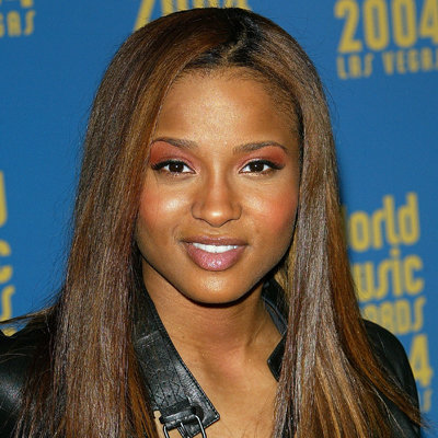 ciara s changing looks instyle
