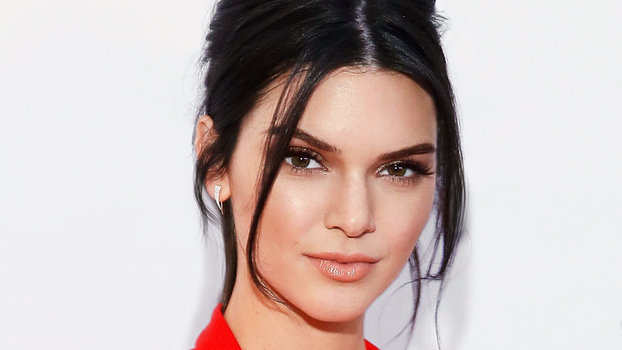 Kendall Jenners Must Have Beauty Products