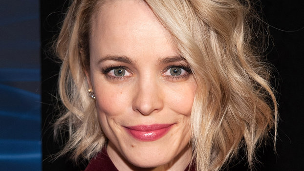 Who Is Pregnant Rachel McAdams Dating All About Jamie