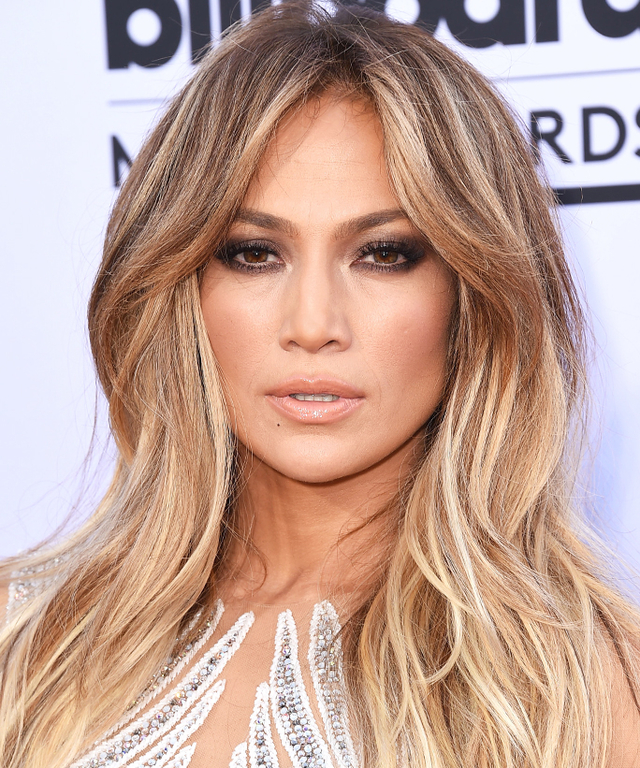 J Lo S Haircut 2016 The Best Haircut Of 2018