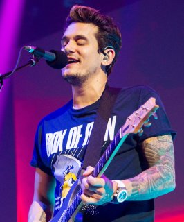 Image result for john mayer