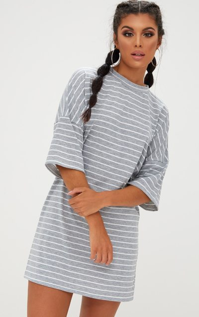 Image Result For Shirt Dress Long Shirt Print T Shirt Blouse Dresses