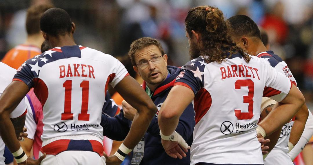 Image result for usa rugby 2016