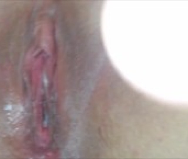 Husbands Twin Tricks Brothers Wife Into Creampie
