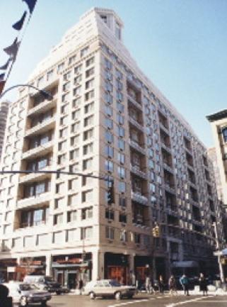 170 East 87th Street W9a