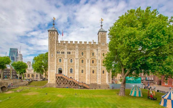 tower of london tickets # 40