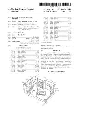 6243993-Modular-Healthcare-Room-Wellness-1.jpg