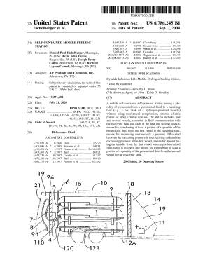 6786245-Mobile-Fueling-Air-Products-1.jpg
