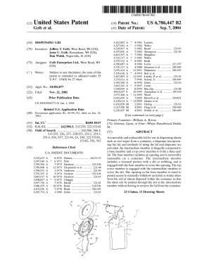 6786447-Dispensing-Lid-Geib-1.jpg