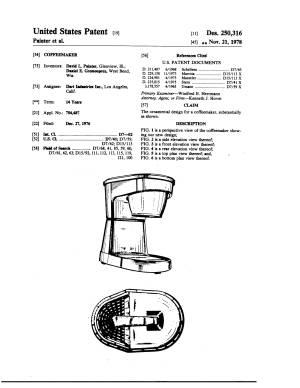 D250316-Coffeemaker-Gremonprez-1.jpg