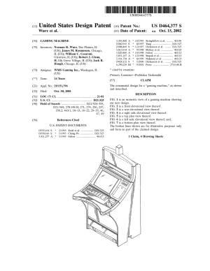 D464377-Gaming-Machine-WMS-1.jpg